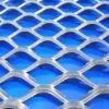 expanded aluminium mesh