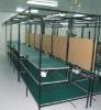 Industrial Storage Racking Warehouse Racking System