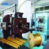 XHH Brass wire YG metal making machine in Manufacturer