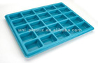 Blister Packs, Blister Tray, Blister Holder, PVC Blister, Blister Box, Packaging Box