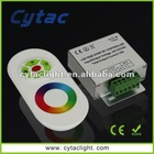led strip controller with RF Wireless LED Controller