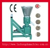 Hot sell tractor wood pellet mill pto with CE