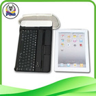 bluetooth wireless Keyboard with Telephone manufacturer & Suppliers & factory