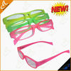 Cheap Design Optics Reading Glasses
