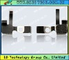 Mobile phone Replacement Parts For iPhone 4/4s Battery Bracket Holder original