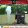 Stage Effect CO2 Jet Machine Special Effects