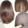 Jewish wig lace wigs