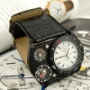watch black HP4094