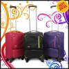 CONWOOD CHIC AGE - Unique Soft Luggage Bag CT476