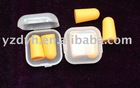 High Resilience Foa Ear Plug