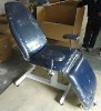 RJ-7601-Specific Use for Hospital bed for sale :