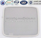 3D single chair pads,chair protection pads,beach chair pad