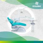 Sell dental service(DU-3600)