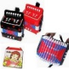 Child accordion