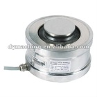 Column, Force Load Cell