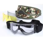 high quality ski goggles sale (group)