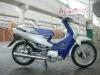 110cc cub motorcycles DHBH110-1