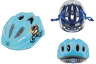 CE1078/CPSC children bicycle helmet