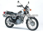 125cc Cruiser Chopper Motorcycle, 125cc Classic Motorcycle(XM150-6)