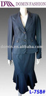 lady suit ,skirt ,jacket,formal suit ,casual suit