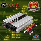 dc ac car POWER INVERTER 230V, ac dc adapter, 300W sine wave power inverter