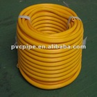 pvc hard tube