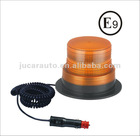 12-80VDC forklift strobe light