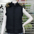 2012 Fashion Vests For Women