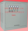 SVC servo controlled voltage stabilizer