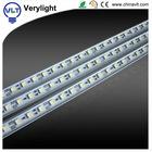 SMD5050 led aluminium bar