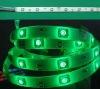 led light strip 5050