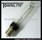 250W High pressure sodium light