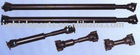 Drive Shaft for Toyota