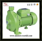 CPM200A agricultural irrigation water pump