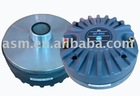 Blue High Frequency Drivers/PA Woofer Speaker