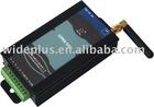 GPRS-DTU converter