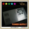360W 12V 30A AC DC Adapter steel case power supply
