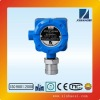Fixed Combustible Gas Detector for firefighting system