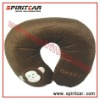 Neck cushion,waist cushion,headrest,seat cushion