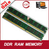 5 Year Warranty Desktop PC 2GB RAM DDR2