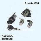 DAEWOO LANOS AUTO KEY SET BL-01-1054
