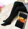 women black tights