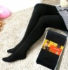 women black tights