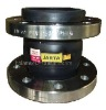 DIN standard high-pressure rubber Joint