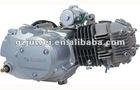 zongshen motorcycle engine