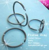 turbo parts of Piston ring