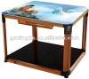 Multi-Function Electric learn table