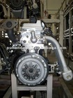 472 gasoline engine