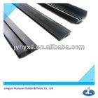 epdm stripping solar panel frame