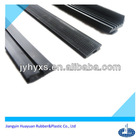 epdm stripping solar panel frame